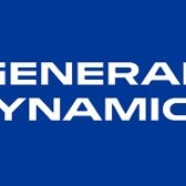 General Dynamics Opening Fort Bliss Tech Center; Chris Marzilli Comments - top government contractors - best government contracting event