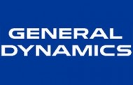 General Dynamics Opening Fort Bliss Tech Center; Chris Marzilli Comments