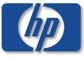 HP To Continue Processing Oklahoma Employee Health Benefits - top government contractors - best government contracting event