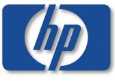 HP To Continue Processing Oklahoma Employee Health Benefits
