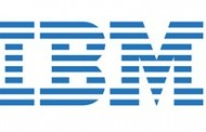 IBM Launching Philippines R&D Lab