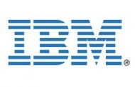IBM Wins CMS IT, DHS Hardware Contracts