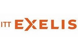 Exelis Opens New Indiana Naval Repair Shop - top government contractors - best government contracting event