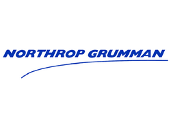 AF Gives Northrop Green Light For Missile Warning System Production - top government contractors - best government contracting event