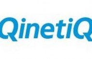 QinetiQ To Provide DOT Research Center Cyber Services