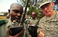 Report: Army To Use GSA Vehicle For Tactical Radio Buy