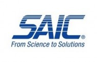 SAIC To Provide NIH Network Operations, Engineering
