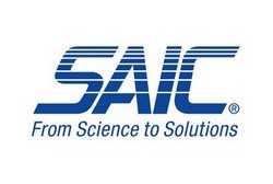 SAIC To Provide NIH Network Operations, Engineering - top government contractors - best government contracting event