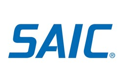 SAIC To Help AF Weather Division Run SATCOM - top government contractors - best government contracting event