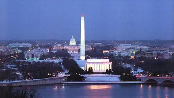 Forbes: DC 2nd Best City For Tech, STEM Jobs - top government contractors - best government contracting event
