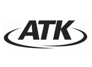 ATK Providing Army Abrams Tank Training Ammo - top government contractors - best government contracting event