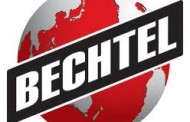 Bechtel Moving Govt Services, Global Operations HQ To Reston; Bill Dudley Comments