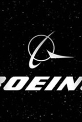 Boeing, Brazilian Firm To Evaluate Transport Aircraft Markets; Luiz Carlos Aguiar Comments - top government contractors - best government contracting event