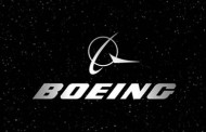Boeing, Brazilian Firm To Evaluate Transport Aircraft Markets; Luiz Carlos Aguiar Comments