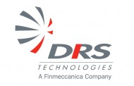 DRS Adds Environmental Control Tech To GSA Schedule