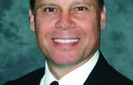 Executive Spotlight: Michael Fink, Alion Corporate VP, Director of Contracts and Procurement