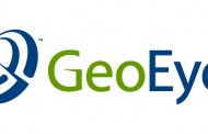 GeoEye Eyeing Europe Expansion Through Amsterdam Office; Andy Hanna Comments