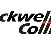 Rockwell Collins To Make 3D Avionics For DARPA - top government contractors - best government contracting event