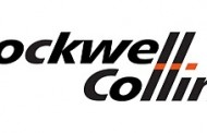 Rockwell Collins To Make 3D Avionics For DARPA