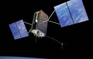 Boeing, Harris, Raytheon Team For AF GPS Control Work