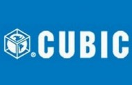 Aviation Week Ranks Cubic Among Top $1B-$5B Aerospace, Defense Firms