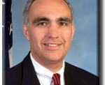 Former FBI Lab Director Joseph DiZinno To Head DNA Tech Firm's New DC Office