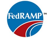 GSA Starting FedRAMP Certification For Cloud Providers - top government contractors - best government contracting event