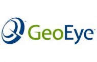 GeoEye Expanding Tampa Analytics Office; Matt O'Connell Comments