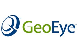 GeoEye Expanding Tampa Analytics Office; Matt O'Connell Comments - top government contractors - best government contracting event