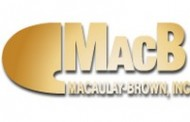 MacAulay-Brown Opens Second DC Office; Sid Fuchs Comments