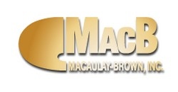 MacAulay-Brown Opens Second DC Office; Sid Fuchs Comments - top government contractors - best government contracting event
