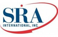 SRA to Mentor Crystal Clear Technologies under AF Program; Bill James Comments