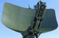 ARINC-Lockheed Team Competing for $400M AF Air Traffic Control Radar Program; Greg Larioni Comments