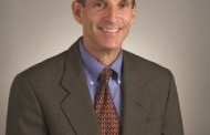 Executive Spotlight: Dr. Barry Alexia, Rockwell Collins, Director of Strategic Technology