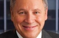 L-3 Forms National Security Solutions Group After Engility Spinoff; Michael Strianese Comments