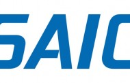 SAIC To Help Pentagon Collect, Analyze Counter-IED Info; Larry Hill Comments