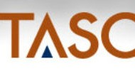 TASC Wins GSA MOBIS Vehicle Spot For Consulting, Acquisition Management
