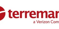 Terremark Federal Group Wins $9M DARPA Cloud-Computing Contract