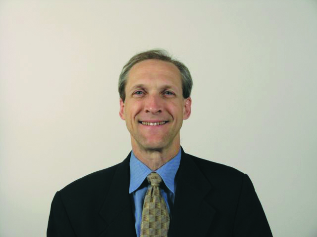 Executive Spotlight: Jeff Trauberman, Boeing VP For Space, Intell, Missile Defense Systems - top government contractors - best government contracting event