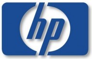 HP Introduces New IT Infrastructure Products that Assist Mobility; Robert Anderson Comments