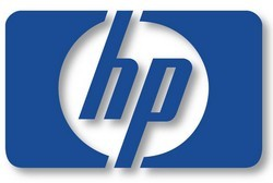 HP Adds 'Single Sign-On' For Health Software - top government contractors - best government contracting event