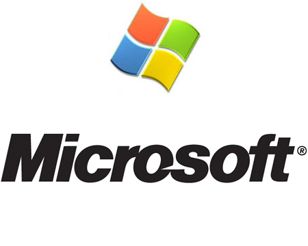 ExecutiveBiz - Microsoft Seals VA Enterprise Licensing Agreement; Greg Myers Comments