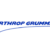 Northrop Wins $77M to Support Vehicle Radar System - top government contractors - best government contracting event