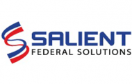 Exclusive: COO Bill Parker on Salient Federal's 28-Course Air Force Instructor Award