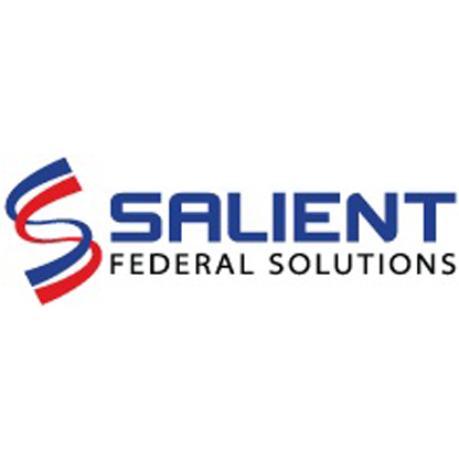 Exclusive: COO Bill Parker on Salient Federal's 28-Course Air Force Instructor Award - top government contractors - best government contracting event