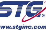 STG Wins U.S. Army Contract for IT Services