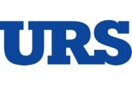URS Wins $22M Modification for Navy Submarine Services