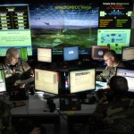 AF Seeking 'Destroy or Disrupt' Cyber Tech - top government contractors - best government contracting event