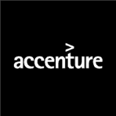 Accenture to Help DoD with Supply Chain Analytics, Forecasting; John Goodman Comments - top government contractors - best government contracting event