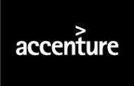Accenture to Help DoD with Supply Chain Analytics, Forecasting; John Goodman Comments